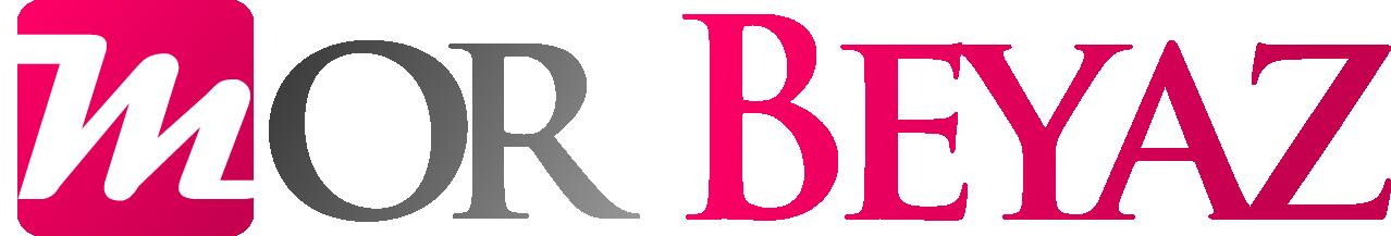 MorBeyaz – Afyon Web Site Tasarım – Afyon Reklam – Sanal Tur E-Ticaret Ucuz Uygun Fiyatlı İnternet Sayfası
