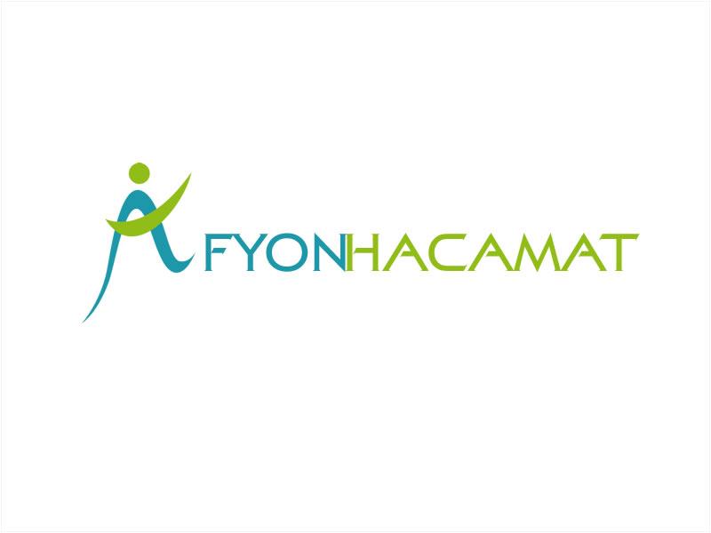 afyon-hacamat-logo