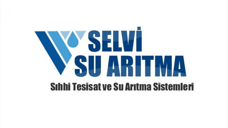 afyon-su-aritma-logo