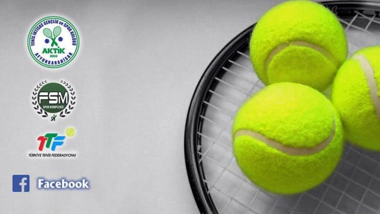 aktik-tenis