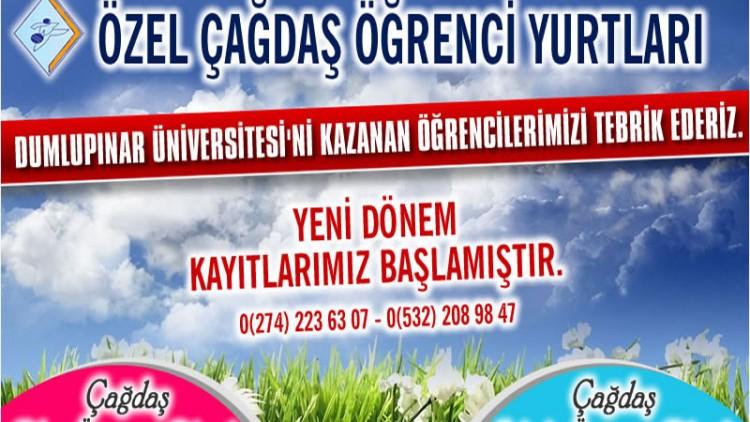 cagdas-ogrenci-yurdu_