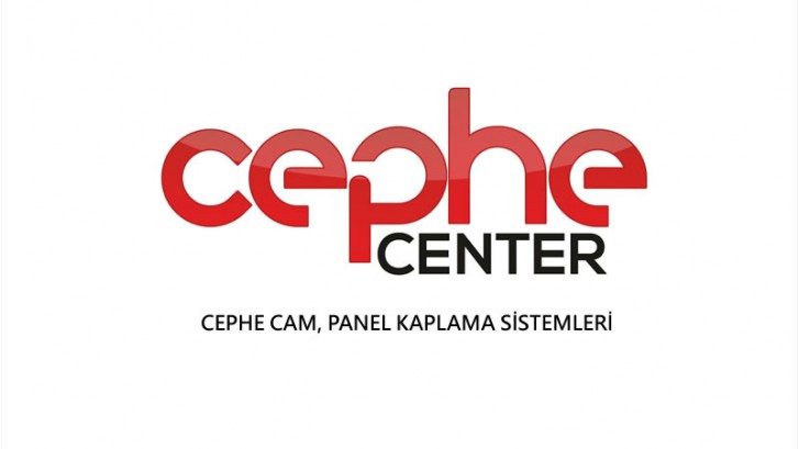 cephe-center-logo