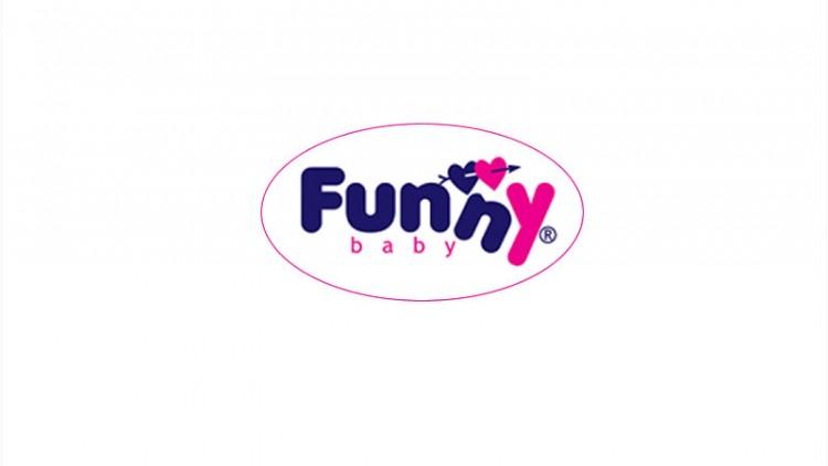 funny-logo