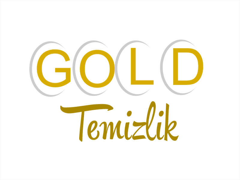 gold-temizlik-