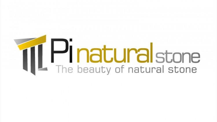 pinatural-stone-logo