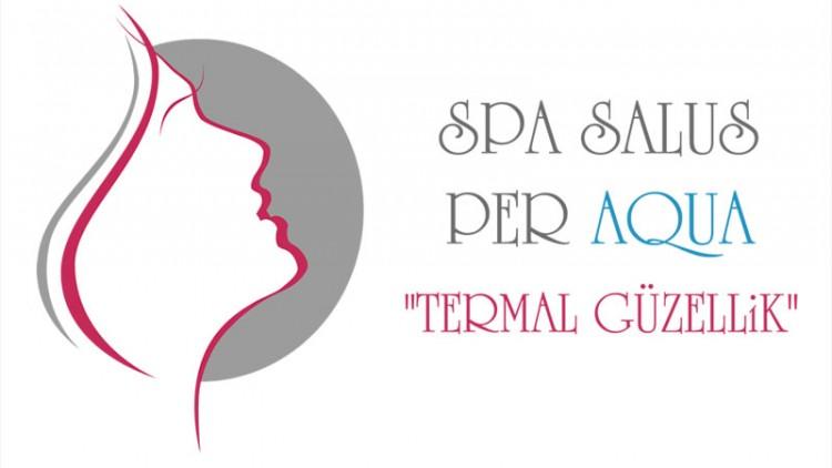 spa-salus_