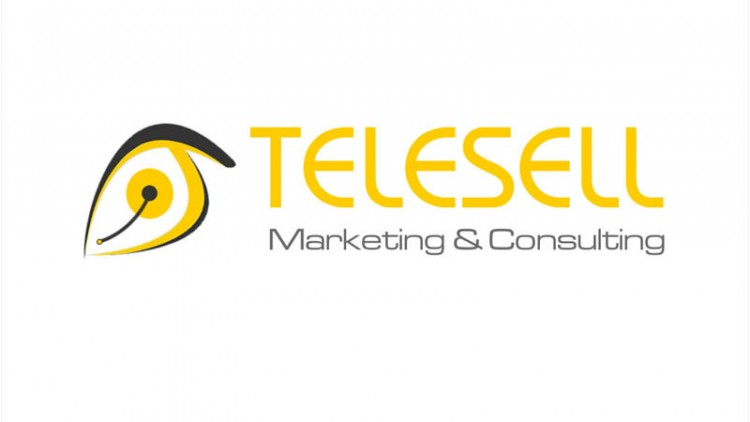 telesell-logo