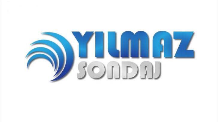 yilmaz-sondaj-logo