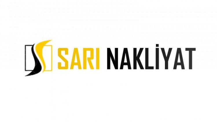 sari-nakliyat-logo-