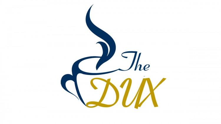 theduxlogo